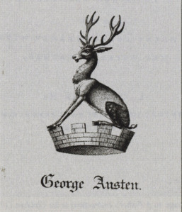georgeAusten-seal